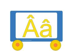 Autism, Projects To Try, Education, Logos, School, Double Deck Bed, Logo, Autism Spectrum Disorder, A Logo