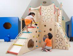 Kids Room Kids Indoor Playhouse Playgrounds Childrens Tents Girls ...