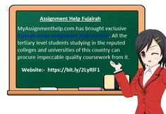 Avail our exclusive assignment writing services Fujairah and essay writing services Fujairah services. Student Studying, Writing Services, Essay Writing, Colleges, Writer, Bring It On, Students, University, Country