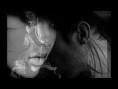 Συγχώρεσέ με - Γιώργος Αλκαίος ☆.¸¸.♥  ... πες μου γιατί δεν μου μιλάς... Greek Music, Me Me Me Song, Love Songs, The Rock, My Music, Believe, My Love, English, Dreams