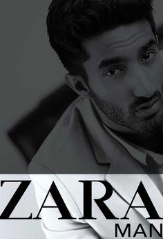 Zara lidera la industria de la moda online en España  En España, más de medio millón de personas compraron moda online durante el mes de julio de este año. Un pedido medio de ropa y accesorios valía 57 euros. Especialmente, Zara era un destino comercial popular, seguido por Asos y Zalando.  http://www.losdomingosalsol.es/20161120-noticia-zara-lidera-industria-moda-online-espana.html
