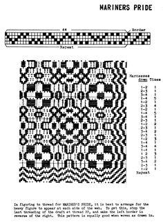https://www2.cs.arizona.edu/patterns/weaving/monographs/eje_min2.pdf&ved=0ahUKEwjpzJy6nsTVAhWC64MKHQDuA08QFgglMAA&usg=AFQjCNEsoWW8eTT0poxsgGQF5hCBEwoTIQ