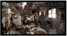 Slow food, slow living: Douglas Gayeton photography - Boing Boing