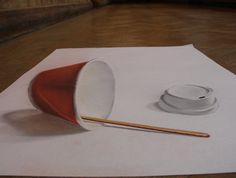 3d-pencil-drawing