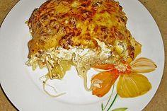 http://www.chefkoch.de/rezepte/1299151235034203/Kartoffel-Sauerkraut-Auflauf.html
