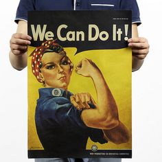 Funny Paintings, Canvas Wall Art, Canvas Prints, Nordic Art, We Can Do It, Wall Pictures, Kraft Paper, Figure Painting, Picture Wall