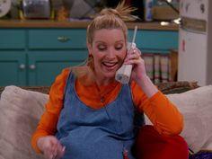 Friends Phoebe, Friends Tv Show, Phoebe Buffay, Friends Season, Great Tv Shows, Friend Outfits, Fashion Tv, Friends Fashion, Best Shows Ever