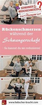 wellness schwangere