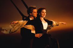 Titanic - Full Movie - Part 1/6