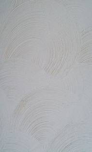 31 Ideas Painting Walls Texture Ceilings Painting Ceiling