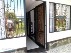 VENDO CASA MARIQUITA TOLIMA Divider, Room, Furniture, Home Decor, Home, Ladybugs, Advertising, Bedroom, Decoration Home
