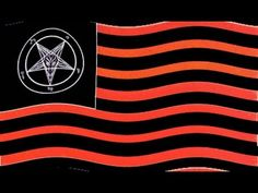 """It is interesting that the Satanists would declare America as an """"absolutely Satanic nation."""" Is America a Satanic nation? What is even more disturbing is why they consider America a Satanic nation. Eric Gillin says   """"What they [Satanists] essentially believe, is that life should be lived in the pursuit of pleasures, and we only get one chance to do it. Sounds like America to us."""" http://www.jesus-is-savior.com/Believer%27s%20Corner/america_is_absolutely_a_satanic_.htm"""