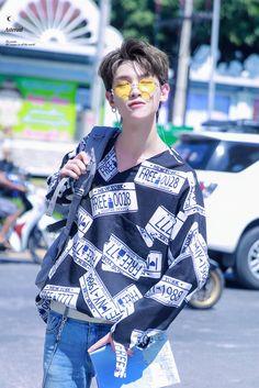 Hyunjin, I.N and Seungmin Korean Boys Ulzzang, Ulzzang Boy, Asian Babies, Asian Boys, Justin Produce 101, Justin Huang, Star Magazine, Boy Images, Foto Instagram
