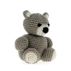 Knitting Wool, Kits & Accessories | The Range