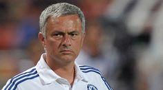"""Mourinho: """"Tras mi experiencia en diferentes clubs, creo que no puedo ser más feliz"""""""