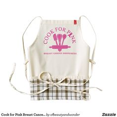 Made With Love - Custom template Zazzle HEART Apron - kitchen gifts diy ideas decor special unique individual customized Plaid Apron, Editable, Christmas Aprons, Christmas Movies, Christmas Stuff, Custom Aprons, Gardening Apron, Kitchen Humor, Funny Kitchen