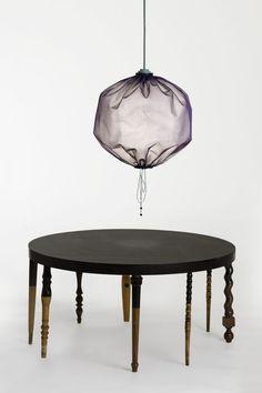 drawstring_lamp_odd_table.jpg