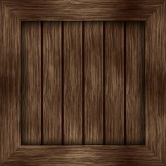 box textures - Google Search (30/9/15)