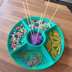 Baby Room Activities, Treasure Basket, Kids Hands, Fine Motor Skills, How To Get, In This Moment, Instagram, Food, Baskets