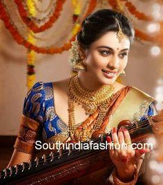 blouse_designs_for_silk_sarees1.jpg 477×540 pixels