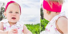 Shooting Star Photography by Mandy: Sadie Jane Turns One!! {Cache Valley, Logan, Utah ...Children photography