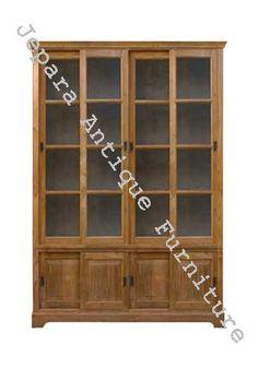 Furniture Lemari Antik kayu jati, model lemari antik maupun lemari kayu jati yang anda butuhkan bisa anda daptkan ditempat kami, banyak furniture antik dengan berbagai model yang bisa anda dapatkan dengan menghubungi kami.