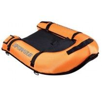 Sporasub Discovery Float Lautta Open Water Swimming, Discovery, Gym Bag, Bags, Handbags, Duffle Bags, Totes, Lv Bags, Hand Bags