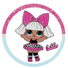 María Franco's media statistics and analytics Doll Birthday Cake, Leelah, Imagenes My Little Pony, Happy Party, Doll Party, Paw Patrol Birthday, Mermaid Dolls, Little Girl Birthday, Bottle Cap Images