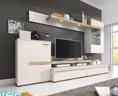 Kitchen Interior, Feng Shui, Flat Screen, Living Room, Ikea Furniture, Decorations, Architecture, Blood Plasma, Arquitetura