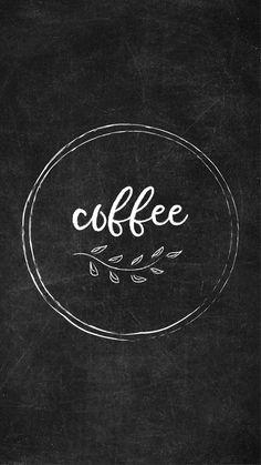 Nusret Hotels – Just another WordPress site Instagram Logo, Instagram Grid, Coffee Instagram, Creative Instagram Stories, Instagram Story Ideas, Instagram Settings, Coffee Icon, Instagram Background, Insta Icon