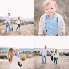 Maternity Photographer, Family Photographer, Newport Beach, Family Pictures, Couple Photos, Orange County, What To Wear, Couples, Photography