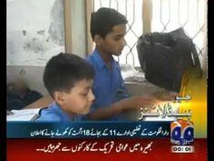 Geo News Headlines 10 August 2014 Geo 10-8-2014 Express News Khabar News...