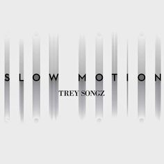 """Trey Songz – Slow Motion (Redwine & Chrishan Remix)- http://getmybuzzup.com/wp-content/uploads/2015/05/slow-motion.jpeg- http://getmybuzzup.com/trey-songz-slow-motion/- By RnBass Redwine (co-producer of Tinashe's 2 On) and Chrishan team up for a new remix of Trey Songz rnbass hit """"Slow Motion"""", check it out exclusively here.  The post Trey Songz – Slow Motion (Redwine & Chrishan Remix) appeared first on RnBass.  …read more Let us know what you th.."""
