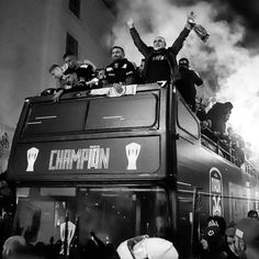 #PAOK #TheFutureIsHere #Champions Thessaloniki, Football Fans, Around The Worlds, Quotes, Sports, Movies, Instagram, Dark Art, Darkness