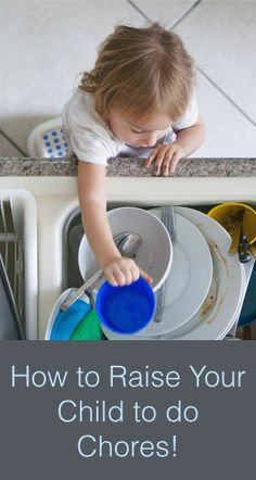All about this! I have both my kids help with different things around the house and they really do enjoy helping me!