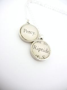 Hey, I found this really awesome Etsy listing at https://www.etsy.com/listing/177754479/percy-jackson-inspired-riptide-double