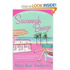 Another by Mary Kay Andrews