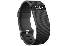 Buy Fitbit Charge HR Heart Rate and Activity Wristband securely online today at a great price. Fitbit Charge HR Heart Rate and Activity Wristband available today at Fitness Shop. Fitbit Hr, Fitbit Charge Hr, Best Fitness Watch, Fitness Watches For Women, Tv Box, Monitor, Best Fitness Tracker, Fitness Band, Cardio Fitness