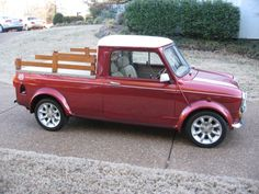 1000 images about mini coopers on pinterest mini coopers mini cooper s and yellow mini cooper. Black Bedroom Furniture Sets. Home Design Ideas