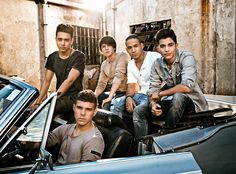 Awesome cnco Images on PicsArt Singing Competitions, Hashtags, Picsart, Boy Bands, Crushes, Guys, Couple Photos, Movie Posters, September 9