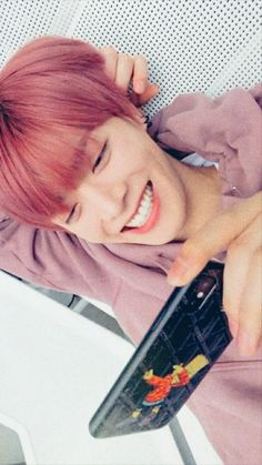 Osaka, Smile Wallpaper, Nct Yuta, Winwin, Boyfriend Material, Taeyong, Jaehyun, Nct Dream, Nct 127