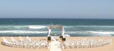 Outdoor Ceremony, Beach, Water, Water Water, Aqua