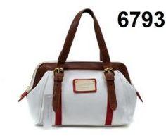 ebcaa286c3d7 62 Best Replica Handbags images