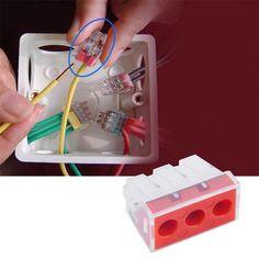 detalles acerca de super capacitor 12v módulo 6x 350 farad caps 1pcs pct 103d push wire wiring connector 3 pin conductor terminal block jl unbrandedgeneric