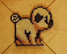 Boomer by cephalo786.deviantart.com on @deviantART