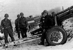 29 106th ID Images ideas | infantry, wwii, ardennes