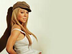 Detalhe da imagem de —View Mariah Carey 46.JPG Desktop Wallpaper - View Sexy Mariah Carey ...