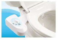 19 Best Bidet Images Bidet Bidet Attachment Bidet Toilet Attachment