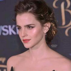 Emma Watson Sexiest, Hermione Granger, Harry Potter, Sexy, Women, Woman