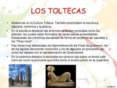 TOLTECAS - Buscar con Google